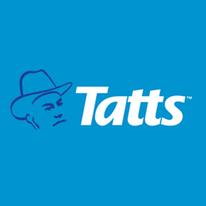 Tatts Logo